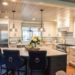 Remodel A Kitchen Modern Islands Top Rated Orlando Home Remodeling Services Kbf Design Gallery Magic 107 Leslye Gale