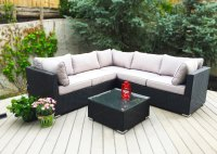 MODERN OUTDOOR FURNITURE - MODERN FURNITURE AND INDUSTRIAL ...