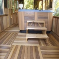 General Contractor in Charlottesville, VA | Deck Building ...