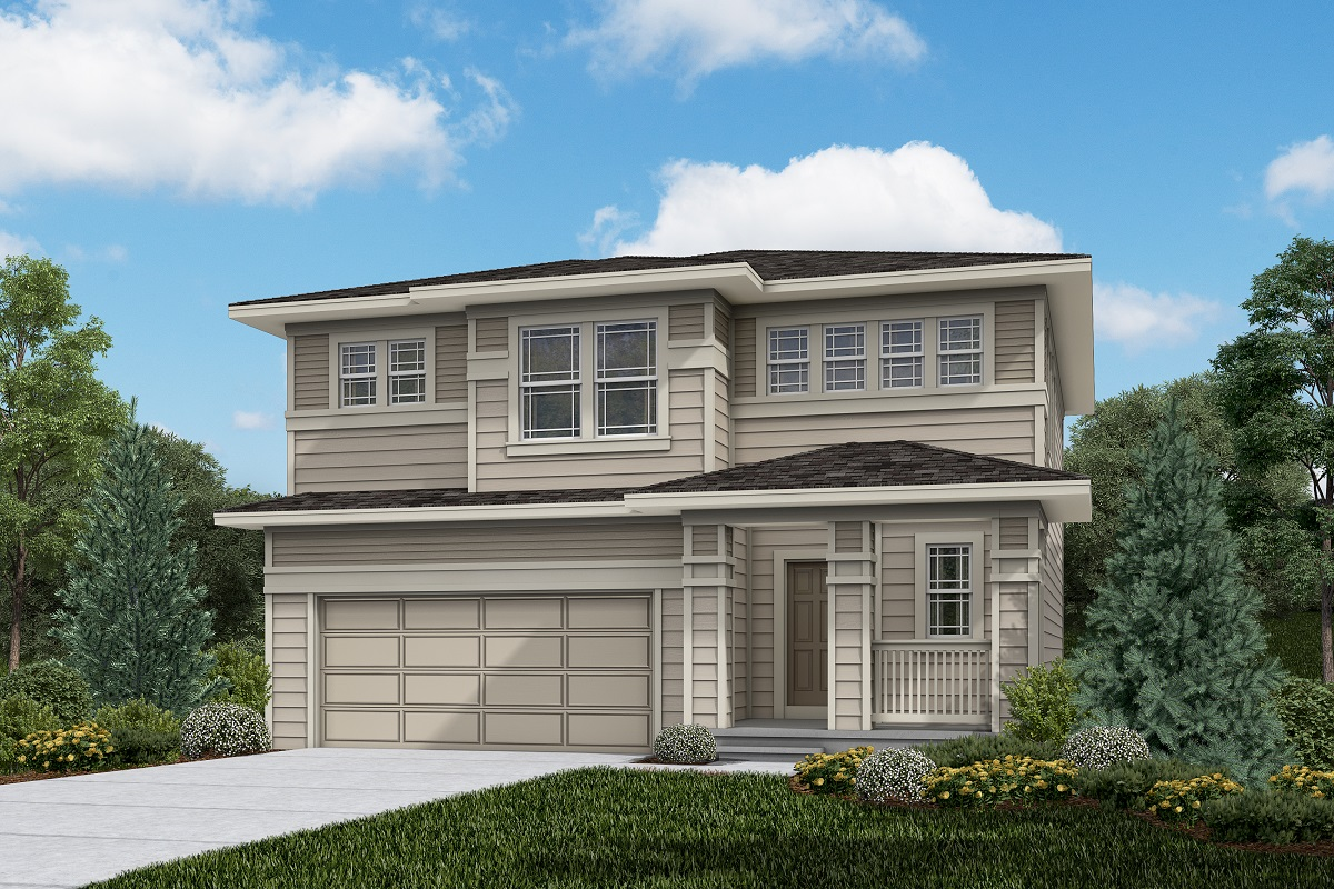 Barefoot Lakes Home Community Kb