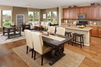New Homes for Sale in Pearland, TX - Shadow Grove Preserve ...