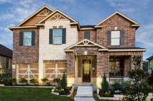 New Homes Sale San Antonio TX