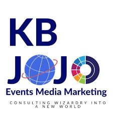 KBJOJO.COM