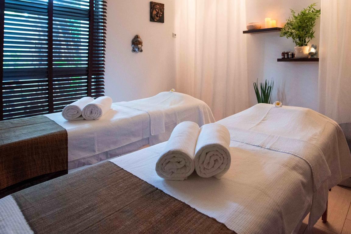 Twin Cities Massage Minneapolis Saint Paul MN Asian