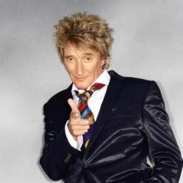 Image result for Rod Stewart