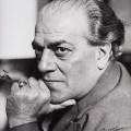 Thread classify brazilian composer heitor villa lobos