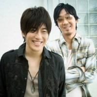 Top 20 – Músicas Japonesas da Década de 2000 (vol. 2)
