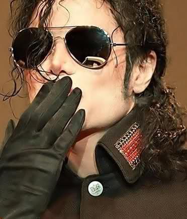 Michael Jackson fotos 122 fotos no Kboing