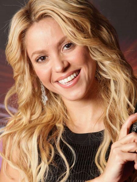 Cute Wallpapers Of Wolf Shakira Fotos 63 Fotos No Kboing