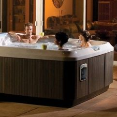 Jacuzzi J 480 Wiring Diagram Uml Payment Hot Tub Covers