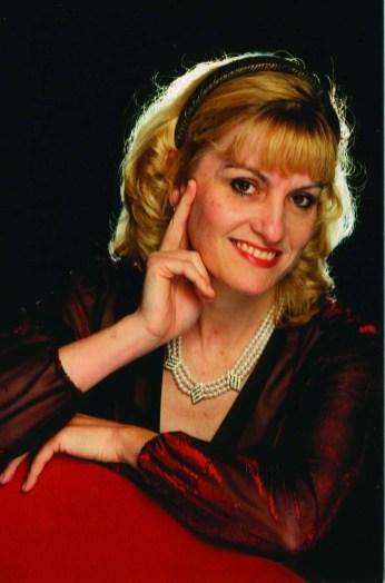 Dana-Protopopescu.