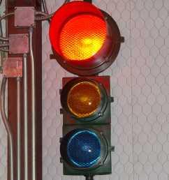 traffic signal head wiring diagram [ 1299 x 1299 Pixel ]