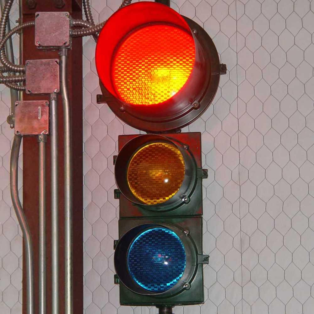 medium resolution of traffic signal head wiring diagram