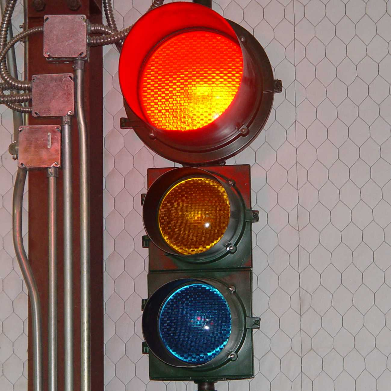 hight resolution of traffic signal head wiring diagram