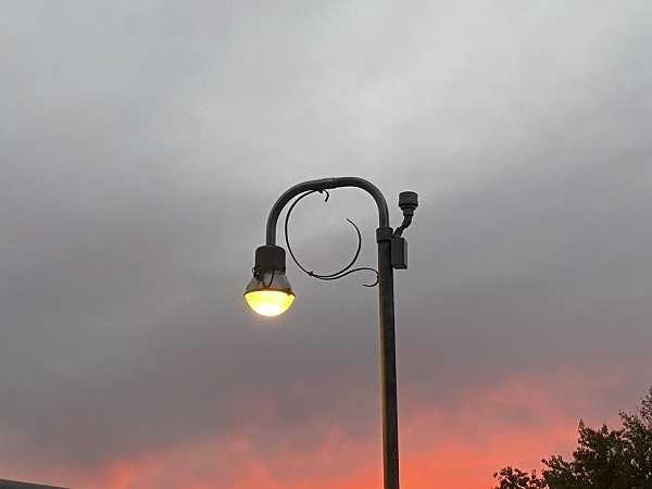 Used Pendant Lights