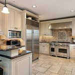 How To Create A Traditional Kitchen 8 Amazing Design Ideas Blog