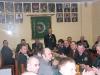 walne zebranie 2010