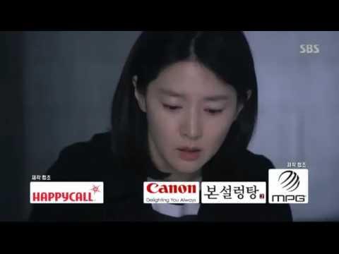 師任堂(サイムダン)動畫25話色の日記 – 無料視聴で韓國ドラマを見る情報サイト:KBS