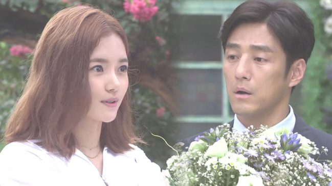 最後から二番目の戀 3話 動畫 – 無料視聴で韓國ドラマを見る ...