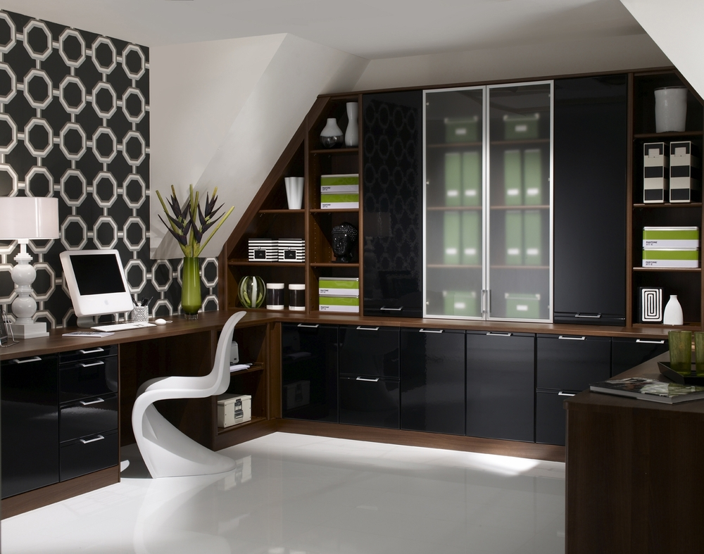 Kbsas Home Office Design Ideas and Decorating Inspiration  KBSA