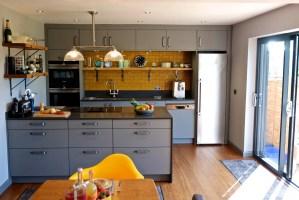 Small Kitchen Designs & Layout Ideas   KBSA