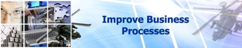 COTSToolsSolutions_ImproveBusinessProcesses