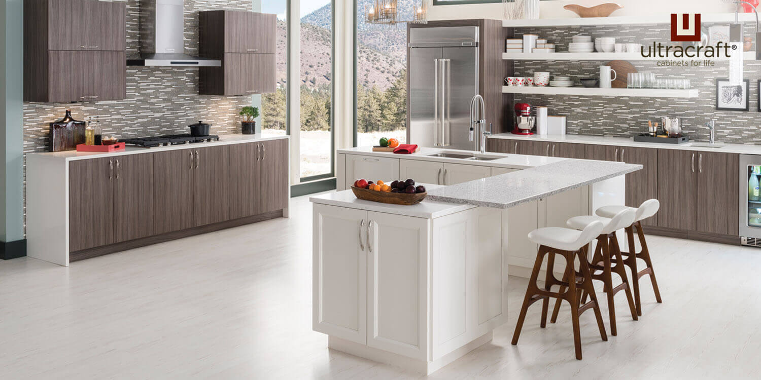 28 Ultracraft Cabinets Reviews Cabinetry Denver