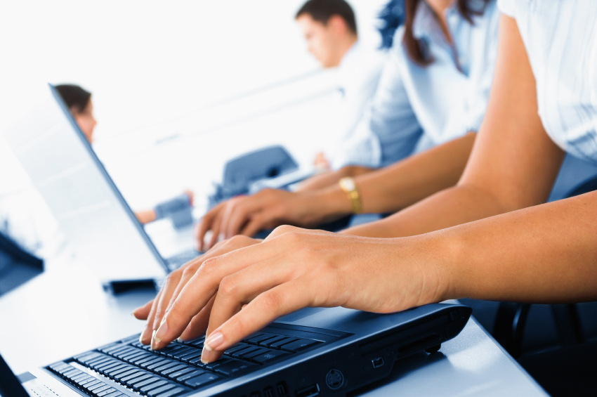 Image result for Data Entry Service istock