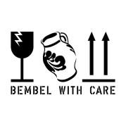 Logo_BWC_Emblem_freigestellt_