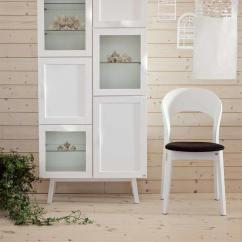 Billige Sofaborde Online Best Home Furnishings Reclining Sofa Reviews Runde Bordben Med Hjul
