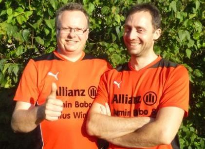 Kegeln Bundesliga Hornung Lutz