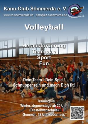 Plakat-Volleyball_web