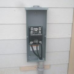 200 Amp Breaker Box Diagram Ge Ac Motor Wiring Diagrams 34
