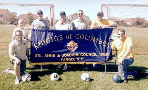 KC1_soccer_banner