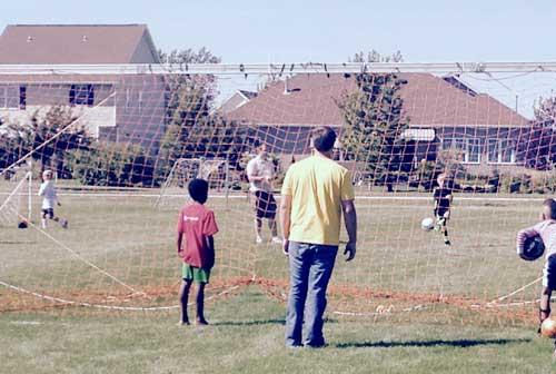 KC1_soccer_net