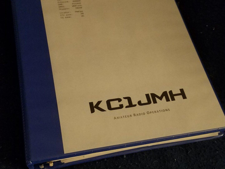KC1JMH