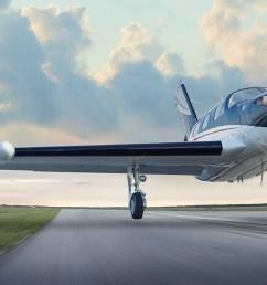 piper aircraft [ 1800 x 742 Pixel ]