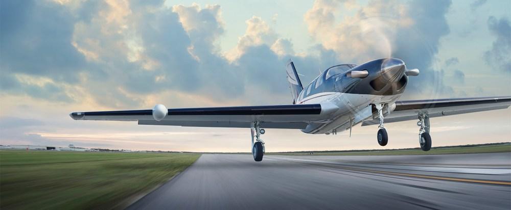 medium resolution of piper aircraft