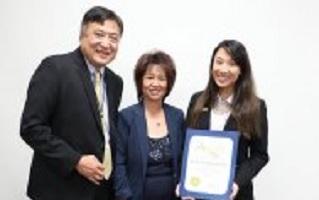 2017 Business Owner Seminar Hacienda Heights