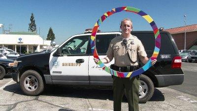 Deputy-Brian-Sanford