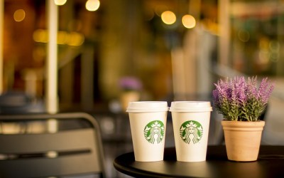 Racial Discrimination at Starbucks? More than 8,000 Stores Closing For Three Hours Nationwide!