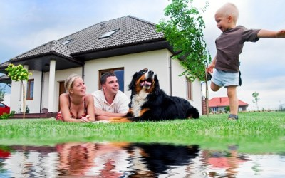 5 Questions to Ask When Shopping for Home Insurance