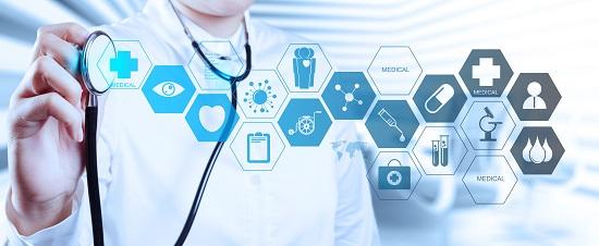 company health insurance