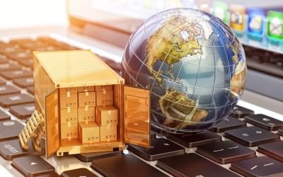 专家讲座:中美贸易摩擦 x 缐上零售商销售税新法 挑战与因应