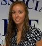 Kelsey Carver