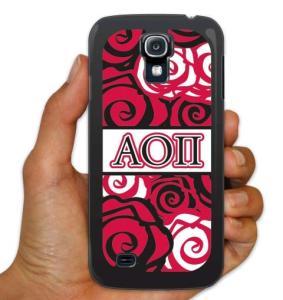 aoii phone