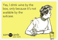 wine 17