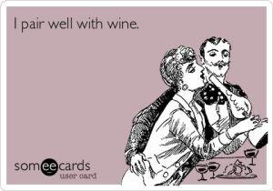 wine 18