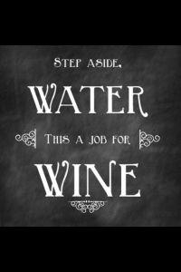 wine 3