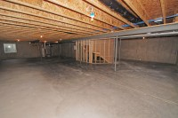 Basement Remodel | Basement Remodeling ideas